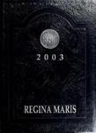 Regina Maris (2003)