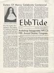 Ebb Tide, Vol. 4 No. 7 (1951)