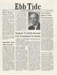Ebb Tide, Vol. 9 No. 3 (Feb-Mar 1956)