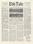 Ebb Tide, Vol. 10 No. 4 (Apr-May 1957)