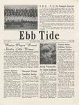 Ebb Tide, Vol. 11 No. 5 (Apr 1958)