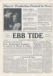 Ebb Tide, Vol. 19 No.4 (Apr 1965)