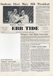 Ebb Tide, Vol. 19 No. 5 (May 1965)
