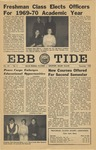 Ebb Tide, Vol. 24 No. 4 (Dec 1969)