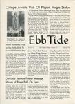 Ebb Tide, Vol. 3 No. 5 (1950)